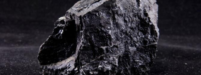 Мумие лечит облысение