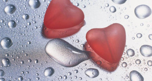Инфаркт миокарда лечение народными средствами