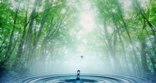 Использование талой воды для укрепления здоровья и лечения различных заболеваний (часть 1)
