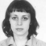 Ирина Митрофанова