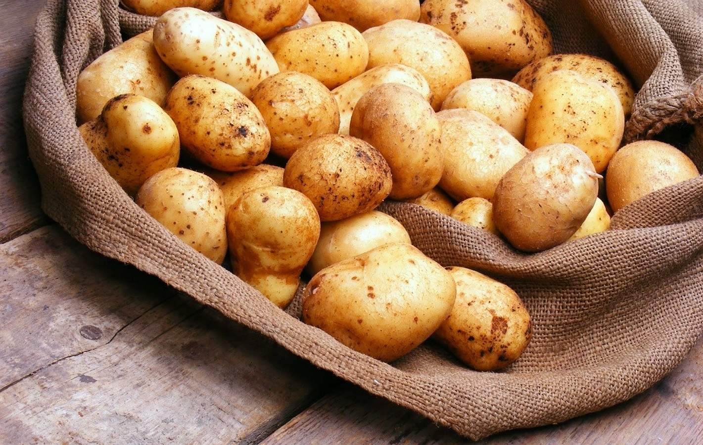 лечение геморроя картофельным соком