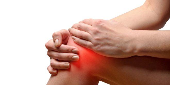 Лечение подагры пищевой содой по Неумывакину: польза и вред при подагрическом артрите, рецепт с лопухом