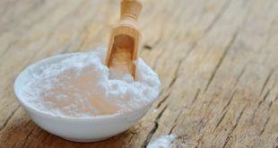 сода для здоровья