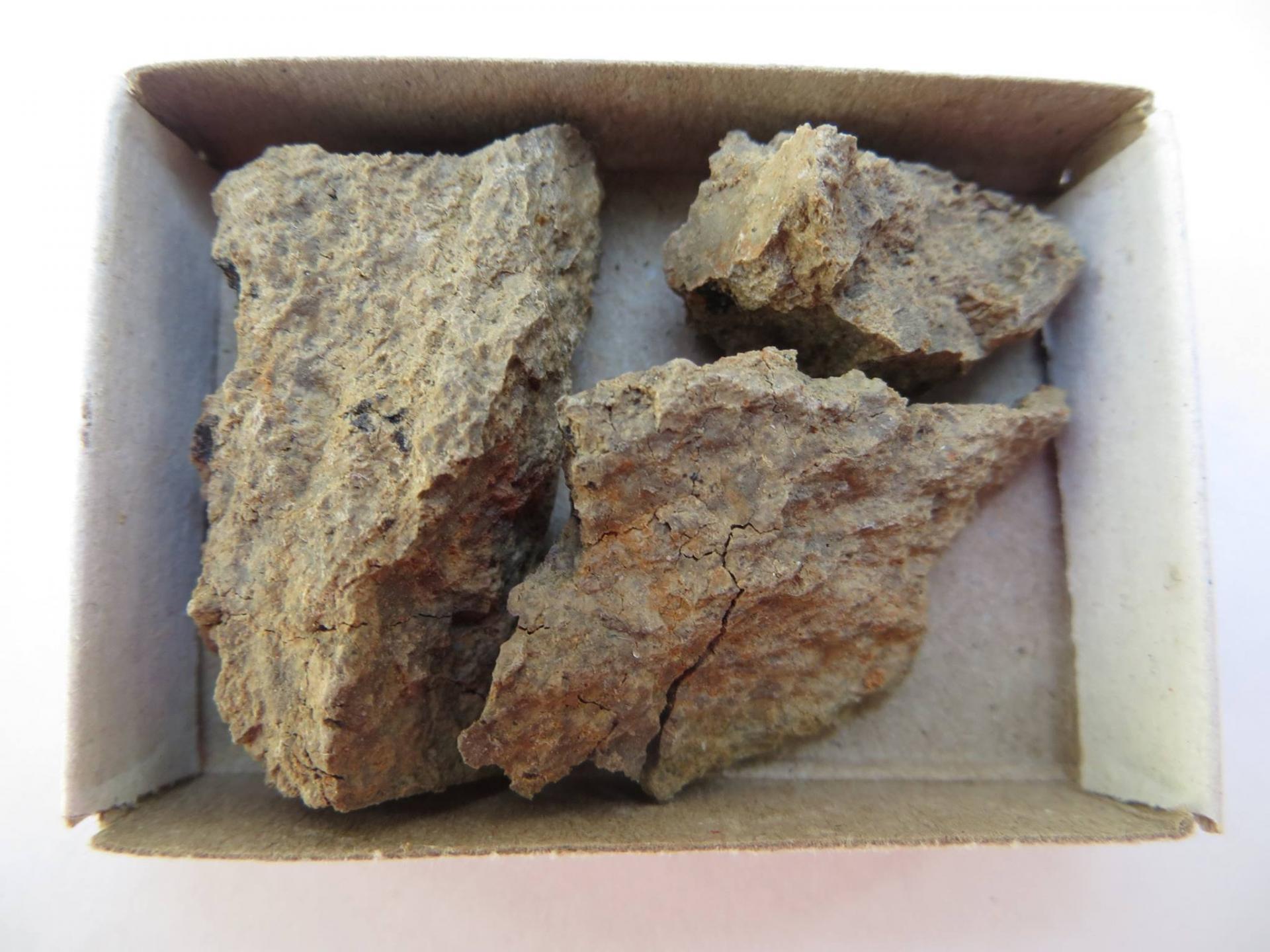 Красная глина для суставов лечение суставов у шотландских вмслоухих кошек