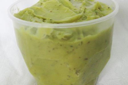 Зелёный мёд