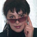 Ирина Нежигай