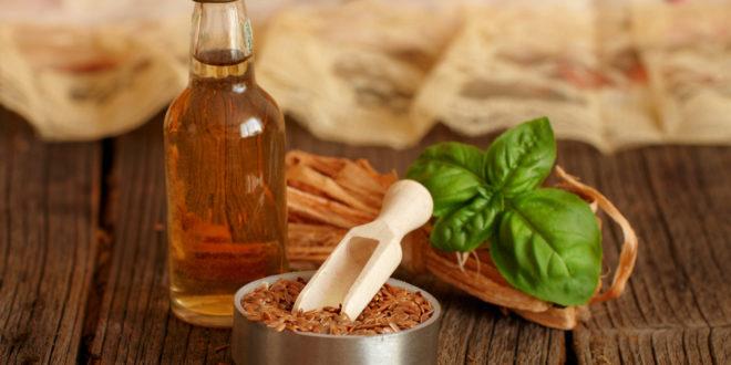 Масло зародышей пшеницы для волос, способы применения