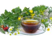 Монастырский чай при сахарном диабете