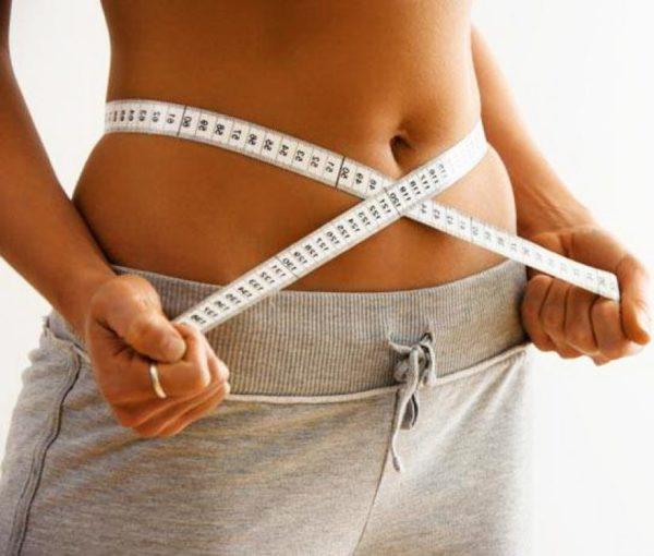 Похудение на капустной диете