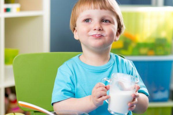 Польза барсучьего жира для детей