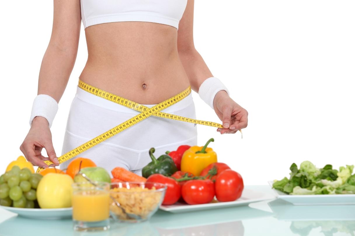 Диеты Эффективные Онлайн. Подбор диеты онлайн