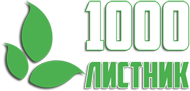 1000listnik.ru