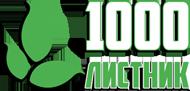 1000listnik.ru